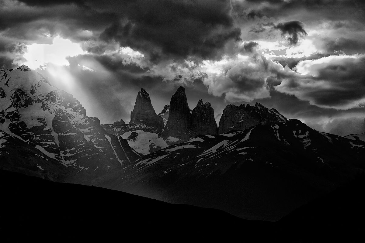 paine-towers-dramatic-sunset-wide-_a1c9222-torres-del-paine-national-park-chile