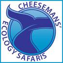 Cheesemans Ecology Safaris